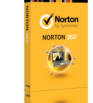 Norton 360 (3Years 3PCs) Key