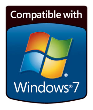 compatible-with-windows7